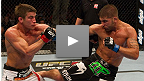 UFC® 113 Sam Stout vs Jeremy Stephens