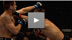 UFC&reg; 114 Aaron Riley vs Joe Brammer