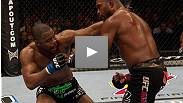 Victory is sweet for Suga Rashad Evans at UFC 114