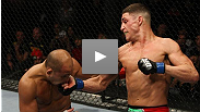 Diego Sanchez confident he's found his knockout weight at 170