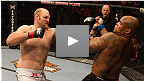 UFC&reg; 115 Ben Rothwell vs Gilbert Yvel