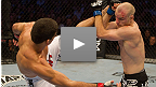 UFC&reg; 115 Paulo Thiago vs Martin Kampmann