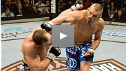 Chuck Liddell: 'I can still beat anybody in the world'