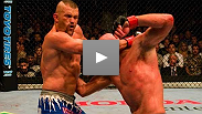 Chuck Liddell promises a big right hand in his return to the Octagon