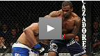UFC&reg; 116 Gerald Harris vs Dave Branch