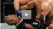 See UFC 117 all over again - Fight of the Night, KO of the Night and Submission of the Night all made the PPV broadcast.