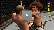 Guida&#39;s boundless energy goes against Dos Anjos&#39; killer BJJ in what&#39;s sure to be a battle for control.