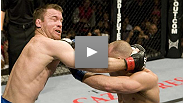 UFC Hall of Famer and former Welterweight Champion Matt Hughes takes on another one of Renzo Gracie&#39;s students in Ricardo Almeida.