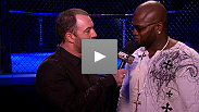 Hear Joe Rogan's UFC 117 interview with the star of next weekend's co-main event, James Toney.