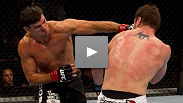 Demian Maia faces Mario Miranda Saturday night in a battle between two Brazilians - will a weight cut make the difference?