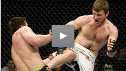 Hear from the fighters on the UFC 118 Preliminary card.