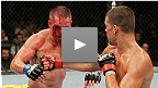 UFC&reg; 118 Nate Diaz vs Marcus Davis