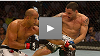 UFC® 118 Frank Edgar vs BJ Penn