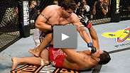 Legends collide as former UFC Heavyweight Champion Frank Mir takes on former Pride Champion Mirko Cro Cop. Plus - can Bader stay perfect against Little Nog?