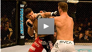 UFC 119 main event: Frank Mir knows Cro Cop's kicks are still dangerous but believes he's got enough tools to neutralize the former PRIDE champ.