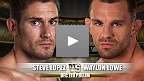 UFC&reg; 119 Prelim Fight: Steve Lopez vs Waylon Lowe