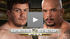 UFC&reg; 119 Prelim Fight: Matt Mitrione vs Joey Beltran