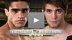 UFC® 119 Prelim Fight: Thiago Tavares vs Pat Audinwood