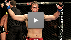 UFC 120 Fabio Maldonado post-fight interview
