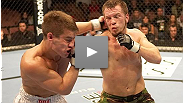 Hear from the stars of the UFC 120 undercard: Spencer Fisher, James McSweeney and three fighters making their Octagon debuts.