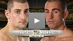 Luta Preliminar do UFC® 120: Mark Holst vs Paul Sass