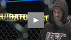UFC 120 on Spike: Octagon Warmup