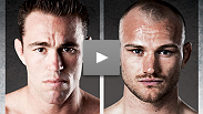 Jake Shields is set to make his much-anticipated UFC debut, but Martin Kampmann is no stranger to squashing hot fighters' hype. See Countdown to UFC 121.