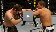 UFC 121's Schaub vs. Gonzaga could shape the next chapter of the heavyweight story... hear how both men are getting ready and why some KOs start with BJJ.