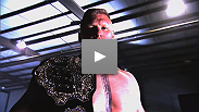 Get a preview for UFC 121, as Brock Lesnar prepares to defend his heavyweight title against Cain Velasquez.