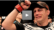 New dad and UFC 122 victor Bang Ludwig talks about returning to the Octagon and his video game-style win.