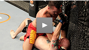 UFC 122: Aussie Noke credits smart training and sharp coaching with his hard-earned win in Germany - is Sydney next on his itinerary?