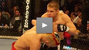 Hear from the colorful international UFC 122 undercard - Brits, a German, a Czech, Good Old Boys and Silverback Seth.