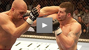 UFC 122: Marquardt vs. Okami and Rivera vs. Sakara - two matchups of powerful strikers make for one crowd-pleasing night of fights.