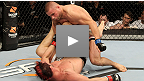 UFC 122 Karlos Vemola post-fight interview