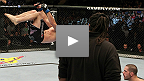 UFC® 123: Brian Foster Post-Fight Interview