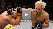 UFC 124: Hear why Josh Koscheck is ready for the biggest fight of his career, and why GSP is in for a surprise since the last time they met in the Octagon.