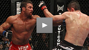 A rejuvenated Phil Baroni looks to prove he's still a force at 185lbs against tough prospect Brad Tavares.