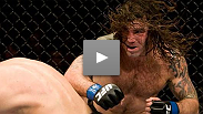 Clay Guida's New Year's resolution: Make a title run in 2011 that starts with dominating Takanori Gomi.