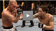 Lightweight champ Frankie Edgar looks to kick off 2011 by avenging his only loss. Catch all the action at UFC&reg; 125: Resolution.