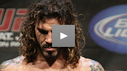 Clay Guida turns in another exciting bout - hear how his wild movement worked in his favor against heavy-handed Gomi.