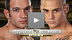 UFC&reg; 125 Prelim Fight: Josh Grispi vs Dustin Poirier