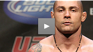 A prepared Thiago Silva returns from almost a year off, has fun and makes Brandon Vera pay.