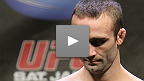 UFC 125: Jacob Volkmann post-fight interview