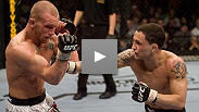 Lightweight champ Frankie Edgar looks to kick off 2011 by avenging his only loss. Catch all the action at UFC® 125: Resolution.