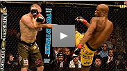 The biggest fight card of the year goes down Saturday headlined by Anderson Silva vs. Vitor Belfort - see the fighters prepare on Countdown to UFC 126.