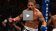 Undefeated wrestler Chad Mendes debuts in the UFC while Japanese judoka Michihiro Omigawa arrives in a new weight class.