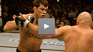 A long-overdue title matchup between Silva and Belfort finally reaches the Octagon, plus two phenoms in Jones vs. Bader and a battle between legends Rich Franklin and Forrest Griffin.