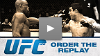 UFC 126 Highlights