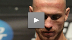 UFC 126: Donald Cerrone post-fight interview