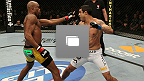 UFC&reg; 126 